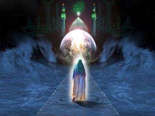 چگونه می توانیم خود را برای ظهور امام زمان آماده کنیم