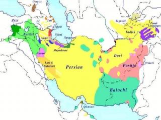 ضرورت پاسداری و گسترش زبان فارسی