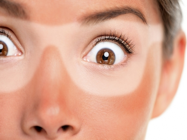 آفتاب سوختگی چیست (علل، علائم، پیشگیری و درمان) sunburn