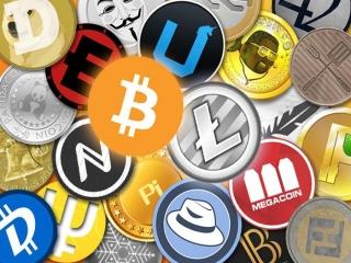 نظر مراجع در مورد بیت کوین و ارزهای دیجیتال