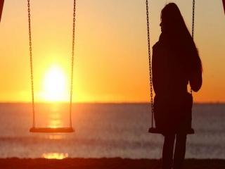 متن های فلسفی در مورد تنهایی