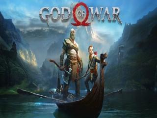 فروش بازی God Of War از 10 میلیون عبور کرد