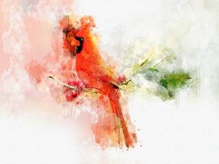آشنایی با هنرهای زیبا