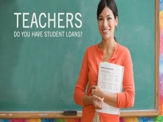 نقش معلم در پیشرفت جامعه