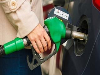 رای منفی 168 نماینده به سهمیهبندی بنزین