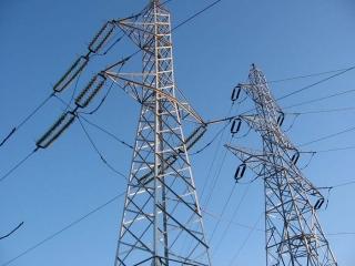 رشد مصرف برق سالانه 5 تا 7 درصد است