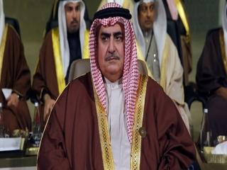 بحرین از شهروندانش خواست فورا ایران و عراق را ترک کنند