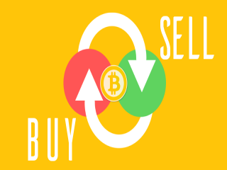 نکات مهم در خرید و فروش بیت کوین