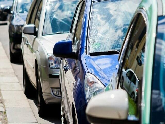 تأیید نقش سایت ها در التهاب بازار خودرو