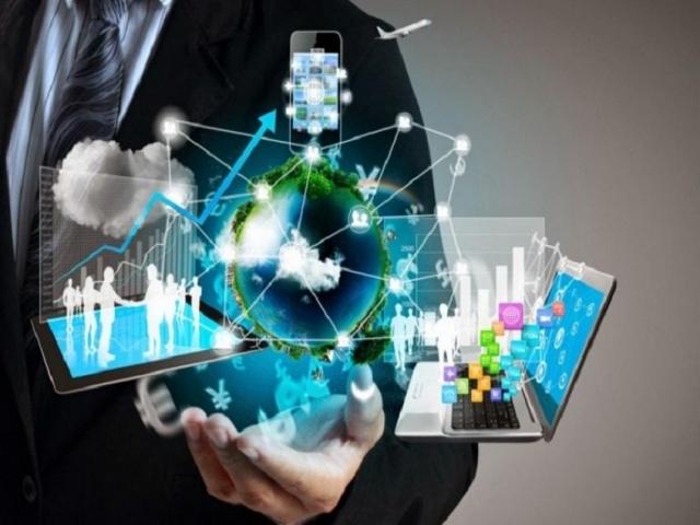 تبدیل ساختمانهای بلا استفاده پست به محیط کسب و کار استارتآپی