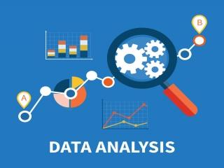 علم داده چیست؟ کاربرد داده کاوی