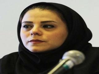 مدیر روابط عمومی دفتر موسیقی وزارت ارشاد استعفا کرد