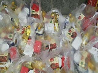 توزیع «بستههای غذایی» 200 هزار تومانی ویژه رمضان / همه مددجویان مشمول بسته نمیشوند