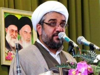 رسیدگی فوقالعاده و فوری به پرونده قتل امام جمعه کازرون