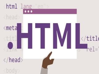 کلاس آموزش برنامه نویسی اچ تی ام ال HTML