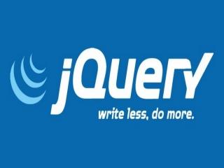 کلاس آموزش برنامه نویسی جی کوئری Jquery