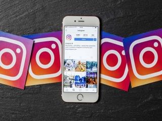 قوانین جدید اینستاگرام برای محدودیت کاربران متخلف