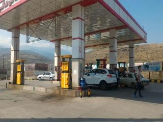 فشار شدید مجلس برای توقف طرح سهمیه بندی بنزین / عقبنشینی دولت از تصمیم سهمیهبندی قوت گرفت