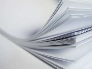 عرضه حدود 6 تا 10 هزار تن کاغذ به بازار طی یکی دو هفته آینده