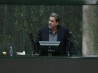 کواکبیان: مردم ایران به هر گونه تجاوز بیگانگان پاسخ پشیمان کنندهای خواهند داد