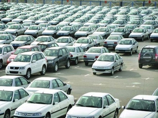 خودروساز گرانفروشی میکند؛ سازمان حمایت هم پاسخگو نیست