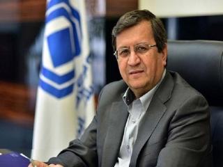 """گلایه رئیس """"کل بانک مرکزی"""" از کارشکنی بانکهای کره در دسترسی ایران به منابع خود"""