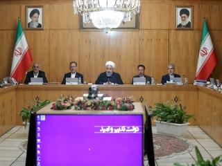 مدیرعامل جدید شرکت هواپیمایی جمهوری اسلامی ایران تعیین شد