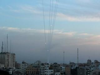 اخباری از اجرای آتشبس در غزه / افزایش شهدا به 29 تن