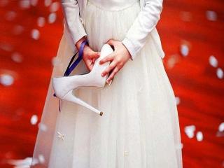دوگانگی عجیب قانونگذاران در بحث کودک همسری