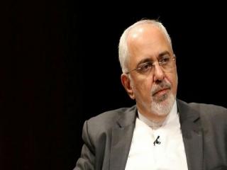 وزارت خارجه: متن مصاحبه ظریف با اسپوتنیک مورد تایید نیست