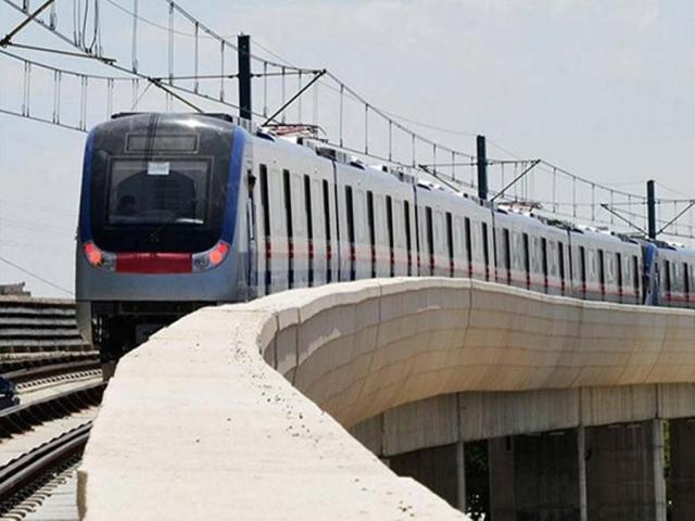 زمان فروش بلیت قطارهای مسافری خرداد ماه اعلام شد