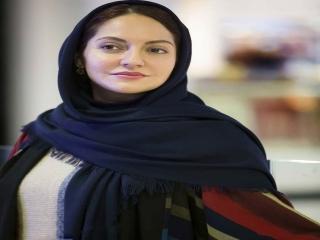 مقام قضایی: ارتباط توییت مهناز افشار با انگیزه قاتل همدانی ثابت نشده است