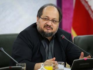 پرونده دوشغله های در وزارت کار بسته شد