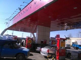 اخبار مربوط به قیمت و زمان سهمیه بندی بنزین صحت ندارد