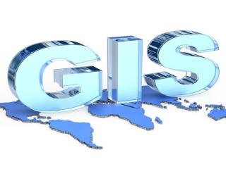 کلاس آموزش برنامه نویسی جی ای اس GIS