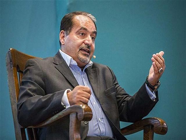 موسویان: با رئیسجمهوری در آمریکا طرفیم که نمیداند در مورد ایران چه میخواهد