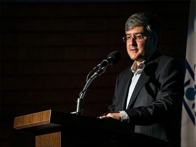 در تجمع دانشگاه تهران چه گذشت؟