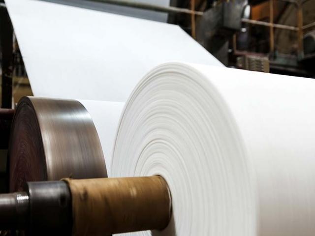 چرا قیمت کاغذ دوباره گران شد؟