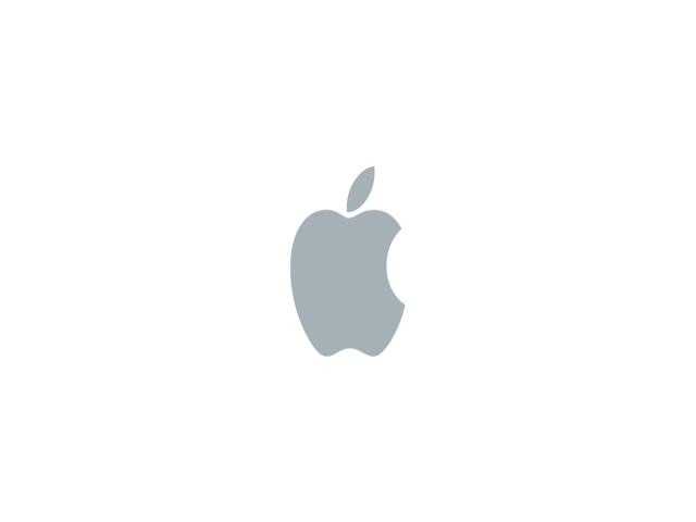 پتنت جدید اپل به حسگر اثر انگشت عجیبی اشاره دارد