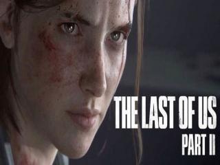 کارگردان بازی The Last of Part 2 به توسعه نهایی این عنوان اشاره کرد