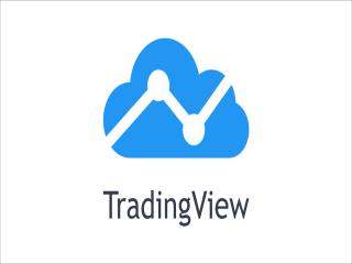معرفی وب سایت tradingview
