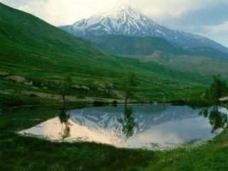 در تابستان به کجای ایران سفر کنیم؟