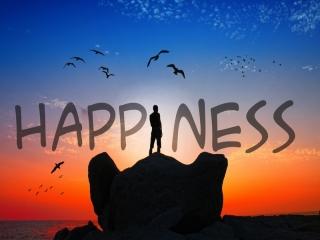 خوشبختی چیست؟ رمز و راز خوشبختی در چیست؟