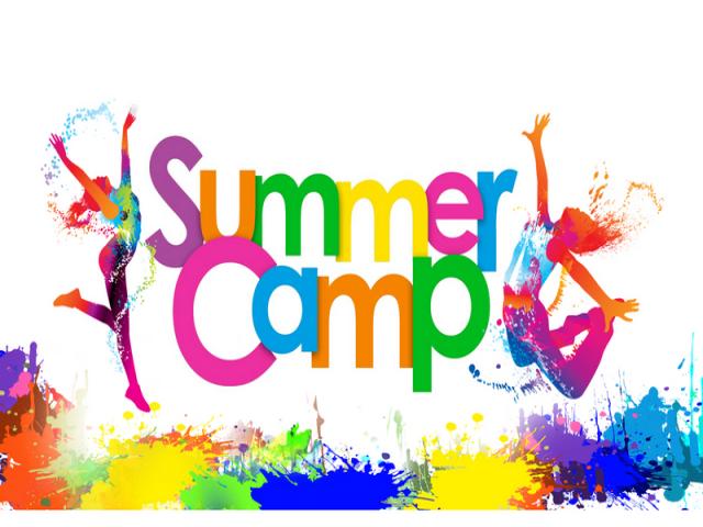 انواع کلاس های تابستانی برای کودکان