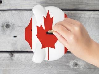 بهترین سرمایه گذاری در کانادا
