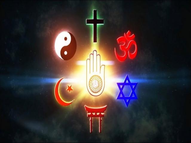معرفی سایت های مفید مذهبی