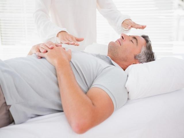 فواید ماساژ درمانی