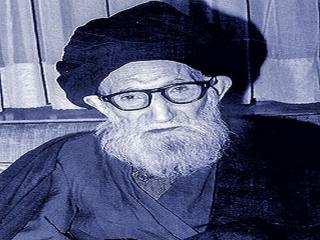 زندگینامه سید جواد خامنه ای (پدر رهبر معظم انقلاب اسلامی) + معرفی فرزندان