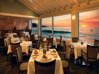 همه چیز درباره رستوران ، از تاریخچه تا انواع رستوران