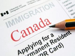 اقامت دائم کانادا ویژه ورزشکاران، مربیان و داوران